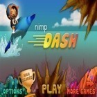 Скачать игру Nimp dash бесплатно и Rise to Fame: The Music RPG для iPhone и iPad.