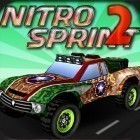 Скачать игру Nitro Sprint 2: The second run бесплатно и 3D Mini Golf Challenge для iPhone и iPad.