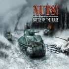 Скачать игру Nuts! The battle of the bulge бесплатно и Jade dynasty mobile для iPhone и iPad.