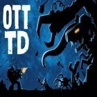 Скачать игру OTTTD: Over the top tower defense бесплатно и Please, don't touch anything 3D для iPhone и iPad.