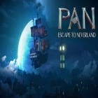 Скачать игру Pan: Escape to Neverland бесплатно и Smash cops для iPhone и iPad.