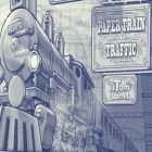 Скачать игру Paper train: Traffic бесплатно и Battle nations для iPhone и iPad.
