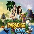 Скачать игру Paradise cove бесплатно и Full metal monsters для iPhone и iPad.