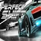 Скачать игру Perfect shift бесплатно и Wild hunt: Sport hunting game для iPhone и iPad.