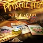 Скачать игру Pinball: Collection бесплатно и Earthcore: Shattered elements для iPhone и iPad.