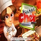 Скачать игру Pocket Chef бесплатно и Walking Dead: The Game для iPhone и iPad.