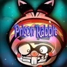 Скачать игру Prison Rabbit бесплатно и Paper toss: World tour для iPhone и iPad.
