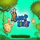 Скачать игру Rabbit Relay бесплатно и The walking dead: Our world для iPhone и iPad.