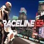Скачать игру Raceline CC: High-speed motorcycle street racing бесплатно и Angry Birds Halloween для iPhone и iPad.