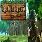 Скачать игру Robin Hood: Sherwood Legend бесплатно и Earth And Legend 3D для iPhone и iPad.