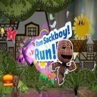 Скачать игру Run Sackboy! Run! бесплатно и Earthcore: Shattered elements для iPhone и iPad.