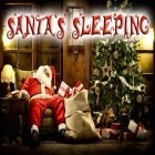 Скачать игру Santa's sleeping бесплатно и War Of Immortals для iPhone и iPad.