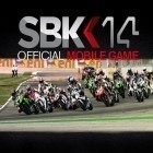 Скачать игру SBK14: Official mobile game бесплатно и Full metal monsters для iPhone и iPad.