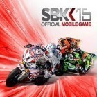 Скачать игру SBK15: Official mobile game бесплатно и Run like hell! для iPhone и iPad.