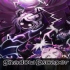 Скачать игру Shadow Escape бесплатно и Last line of defense для iPhone и iPad.