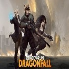 Скачать игру Shadowrun: Dragonfall бесплатно и The arrow game для iPhone и iPad.