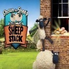 Скачать игру Shaun the Sheep: Sheep stack бесплатно и Final Fantasy IV: The After Years для iPhone и iPad.