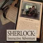 Скачать игру Sherlock: Interactive adventure бесплатно и Crush the castle для iPhone и iPad.