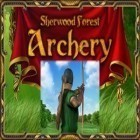 Скачать игру Sherwood Forest Archery HD бесплатно и Cheetah simulator для iPhone и iPad.