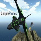 Скачать игру Simple planes бесплатно и Faraway kingdom: Dragon raiders для iPhone и iPad.