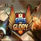 Скачать игру Skies of Glory: Battle of Britain бесплатно и Jurassic life для iPhone и iPad.