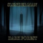 Скачать игру Slender man: Dark forest бесплатно и Arena of valor для iPhone и iPad.