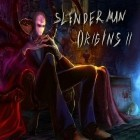 Скачать игру Slender man: Origins 2 бесплатно и World of warriors для iPhone и iPad.