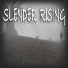 Скачать игру Slender Rising бесплатно и The battle of Shogun для iPhone и iPad.