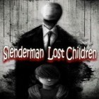 Скачать игру Slenderman : Lost Children бесплатно и The battle of Shogun для iPhone и iPad.