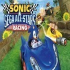 Скачать игру Sonic & SEGA All-Stars Racing бесплатно и Duck Hunting для iPhone и iPad.