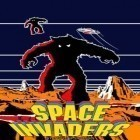 Скачать игру Space Invaders бесплатно и Vampire Origins RELOADED для iPhone и iPad.