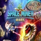 Скачать игру Space miner: Wars бесплатно и Sam & Max Beyond Time and Space Episode 4. Chariots of the Dogs для iPhone и iPad.