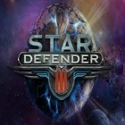 Скачать игру Star Defender 3 бесплатно и Wild hunt: Sport hunting game для iPhone и iPad.
