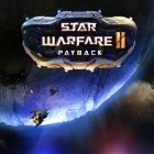 Скачать игру Star warfare 2: Payback бесплатно и Champion Red Bull BC One для iPhone и iPad.