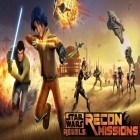 Скачать игру Star wars rebels: Recon missions бесплатно и Shadow Gun для iPhone и iPad.