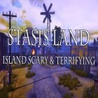 Скачать игру Stasis land: Island scary & terrifying бесплатно и Duck commander: Duck defense для iPhone и iPad.