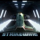 Скачать игру Strike Wing: Raptor Rising бесплатно и Toy story drop! для iPhone и iPad.