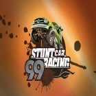 Скачать игру Stunt Car Racing 99 Tracks бесплатно и The walking dead: Our world для iPhone и iPad.