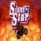Скачать игру Stunt Star: The Hollywood Years бесплатно и Meteor 60 seconds! для iPhone и iPad.