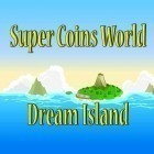Скачать игру Super coins world: Dream island бесплатно и Ghost Bastards для iPhone и iPad.