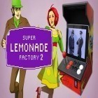 Скачать игру Super lemonade factory: Part 2 бесплатно и Chris Brackett's kamikaze karp для iPhone и iPad.