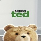 Скачать игру Talking Ted Uncensored бесплатно и Frogs vs. Pests для iPhone и iPad.