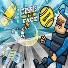 Скачать игру Tennis in the Face! бесплатно и Milkmaid of the Milky Way для iPhone и iPad.
