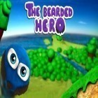 Скачать игру The bearded hero бесплатно и Castle storm: Free to siege для iPhone и iPad.