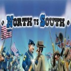 Скачать игру The Bluecoats: North vs South бесплатно и Cut the Rope Holiday Gift для iPhone и iPad.