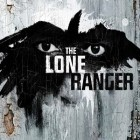 Скачать игру The Lone Ranger by Disney бесплатно и Farm on! для iPhone и iPad.