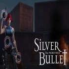 Скачать игру The silver bullet бесплатно и Please, don't touch anything 3D для iPhone и iPad.