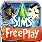 Скачать игру The Sims FreePlay бесплатно и The battle of Shogun для iPhone и iPad.
