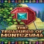 Скачать игру The treasures of Montezuma бесплатно и The battle of Shogun для iPhone и iPad.