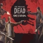Скачать игру The walking dead: Road to survival бесплатно и Proun+ для iPhone и iPad.